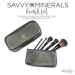 Do You Use Make-Up Brushes?
