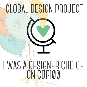 Global Design Project Designer Choice