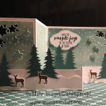 Stampin' Up! Clearance Rack While Supplies Last