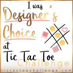 TTTC Designer's Choice
