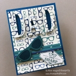Sneak Peeks for the Remarkable InkBig December Blog Hop