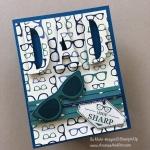Sneak Peeks for the Remarkable InkBig December Blog Hop