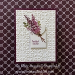 Lots Of Lavender Occasions 2018