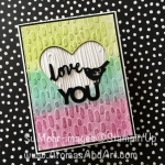 Valentines For The Remarkable InkBig January Blog Hop
