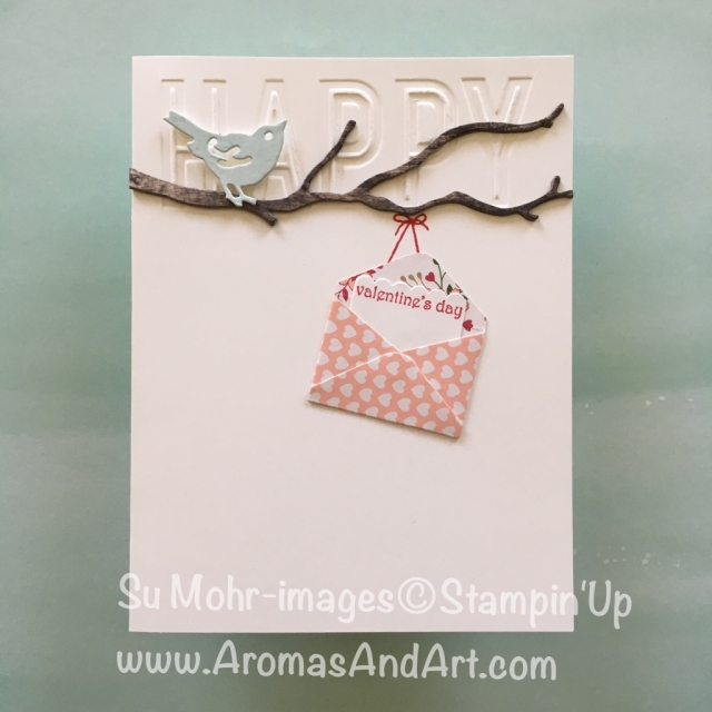 By Su Mohr for tttc031 and cts255; Click visit to go to my blog for details; Featuring: Birds & Blooms, Teeny Tiny Wishes, Love Notes, Seasonal Layers; #valentines #valentinesdaycards #birdsandblooms #teenytinywishes #seasonallayers