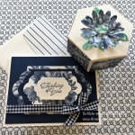 Welcome to the Pals April 2018 Blog Hop