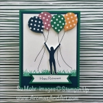 Welcome to the Remarkable InkBig April Blog Hop
