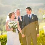 Samantha and John's Wedding Day