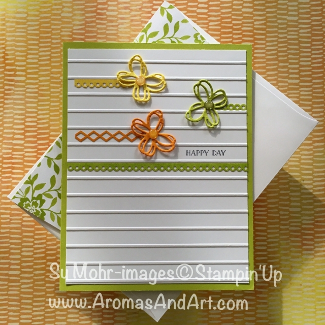By Su Mohr for cts280; Click READ to go to my blog for details! Featuring: Sunshine Wishes, Simple Stripes, Itty Bitty Greetings, Better Together; #sunshinewishes #ittybittygreetings #delightfullydetailedlasercutpaper #glitter #birthdaycards #stampinup #cts280