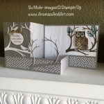 """Pals October 2018 Blog Hop~""""Wicked Folds"""""""