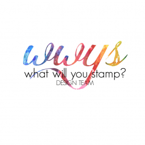 What Will You Stamp