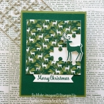 Christmas Time Jigsaw Puzzle