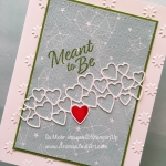 Occasions 2019 Sneak Peek~Meant To Be Bundle