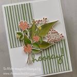 Wonderful Romance Celebration Bouquet