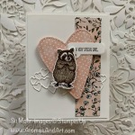By Su Mohr for its; Click READ or VISIT to go to my blog for details! Featuring: Special Someone Stamp Set, Special Day Dies, Be Mine Stitched Dies, Meant To Be Stamp Set, Bird Ballad DSP; #valentines #valentinecards #specialsomeone #specialdaydies #raccoon #birdballad #2020saleabration #2020stampinup #handmadecards #handcrafted #diy #cardmaking #cardsketches