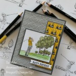 By Su Mohr for cts; Click READ or VISIT to go to my blog for details! Featuring: Clubhouse Stamp Set, Golf Club Dies, Watercolor pencils,Country Club DSP; #masculinecards #birthdaycards #masculinebirthdaycards #countryclub #golfclub #clubhouse #golfoncards #handmadecards #handcrafted #diy #cardmaking #cardsketches #watercolorpencils #coloredpencils #coloring